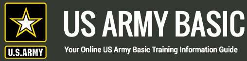 APFT Standards for 2019 - Updated Army PT Standards 2019